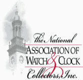 NationalWatchandClockAssociation.jpg